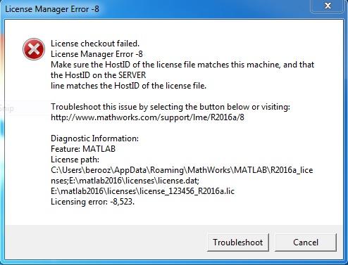 [تصویر:  457156_license-checkout-failed.jpg]