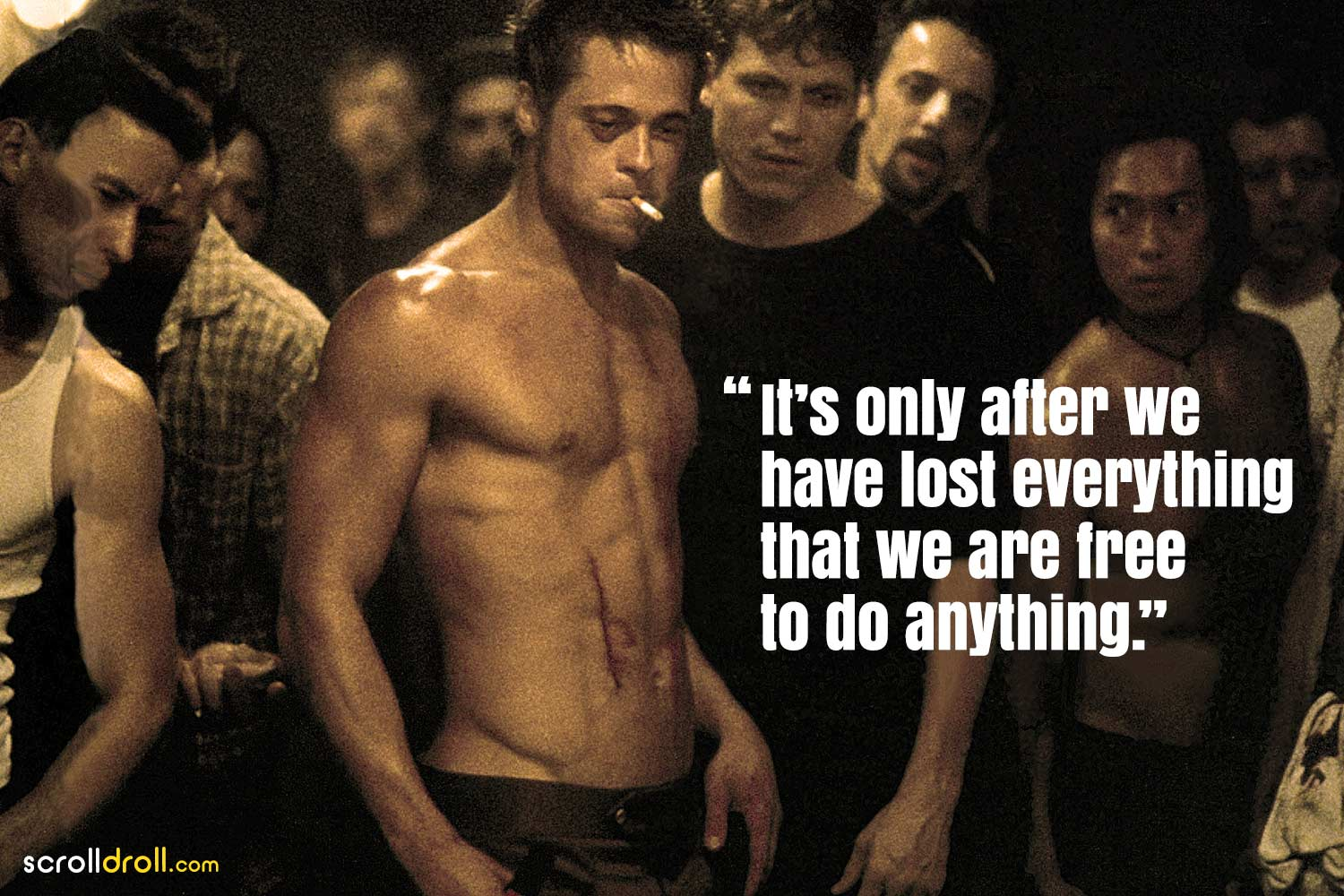 [تصویر:  471974_Fight-Club-Quotes-1.jpg]