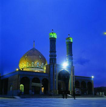 [تصویر:  78568_salehabad.jpg]